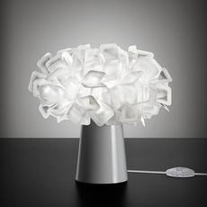 Clizia adriano rachele lampe a poser table lamp  slamp cli78tav0001w 000  design signed 47321 thumb