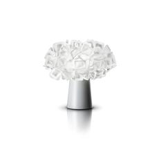 Clizia adriano rachele lampe a poser table lamp  slamp cli78tav0001w 000  design signed 47323 thumb
