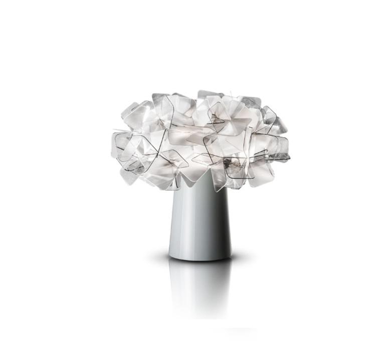 Clizia adriano rachele lampe a poser table lamp  slamp cli78tav0001f 000  design signed 47317 product