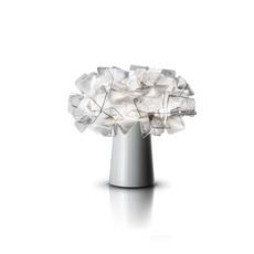 Clizia adriano rachele lampe a poser table lamp  slamp cli78tav0001f 000  design signed 47317 thumb