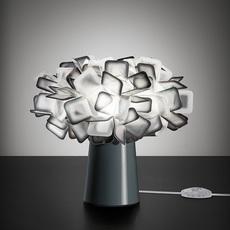 Clizia adriano rachele lampe a poser table lamp  slamp cli78tav0001n 000  design signed 47299 thumb