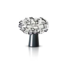 Clizia adriano rachele lampe a poser table lamp  slamp cli78tav0001n 000  design signed 47310 thumb