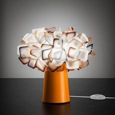 Clizia adriano rachele lampe a poser table lamp  slamp cli78tav0001a 000  design signed 47304 thumb