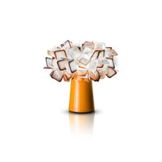 Clizia adriano rachele lampe a poser table lamp  slamp cli78tav0001a 000  design signed 47306 thumb