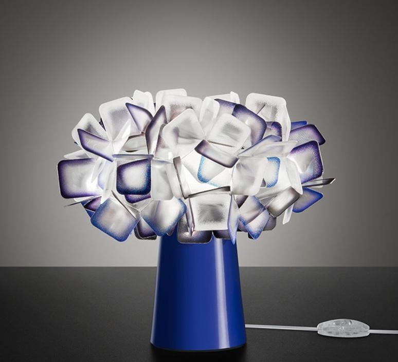 Clizia adriano rachele lampe a poser table lamp  slamp cli78tav0001h 000  design signed 47311 product