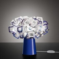 Clizia adriano rachele lampe a poser table lamp  slamp cli78tav0001h 000  design signed 47311 thumb