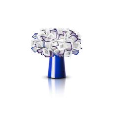 Clizia adriano rachele lampe a poser table lamp  slamp cli78tav0001h 000  design signed 47313 thumb