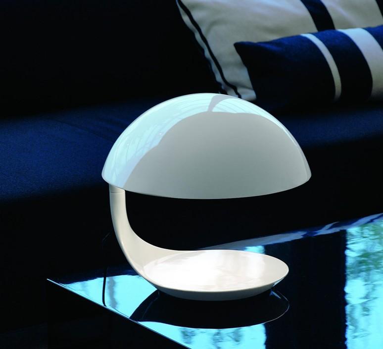 Cobra elio martinelli martinelli luce 629 bi luminaire lighting design signed 15417 product