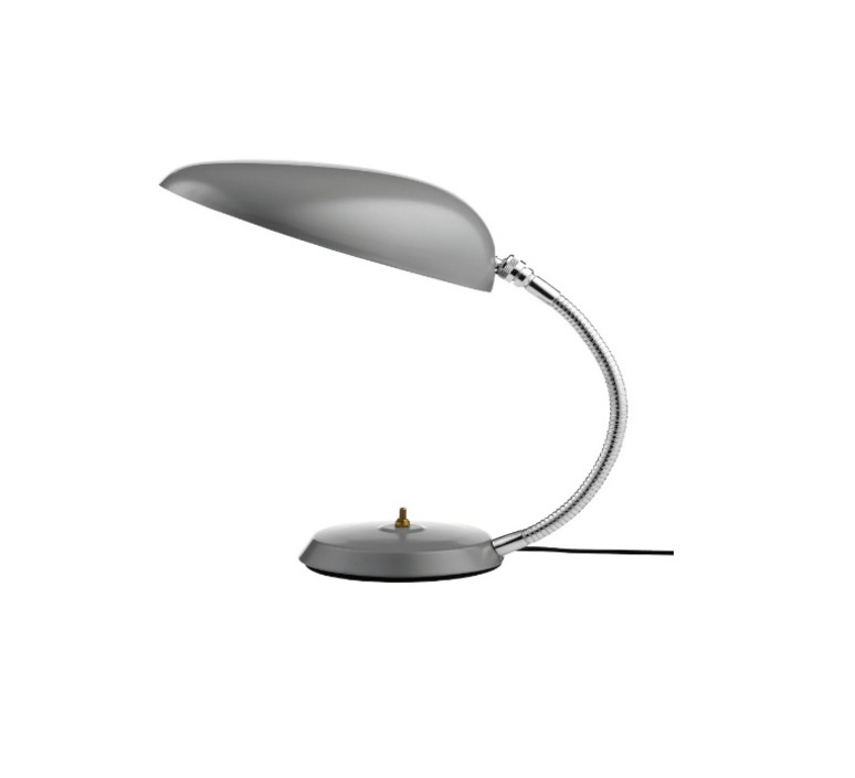 Cobra greta grossman gubi 005 02104 luminaire lighting design signed 30048 product