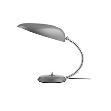 Cobra greta grossman gubi 005 02104 luminaire lighting design signed 30048 thumb