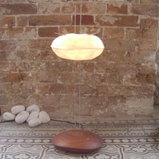 Cocon celine wright celine wright cocon lampe luminaire lighting design signed 18534 thumb