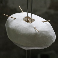 Cocon celine wright celine wright cocon lampe luminaire lighting design signed 18536 thumb