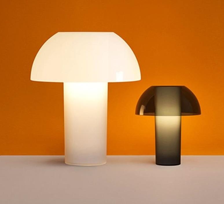 Colette 50 alberto basaglia et natalia rota nodar lampe a poser table lamp  pedrali  l003tb bl  design signed nedgis 67053 product