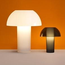 Colette 50 alberto basaglia et natalia rota nodar lampe a poser table lamp  pedrali  l003tb bl  design signed nedgis 67053 thumb