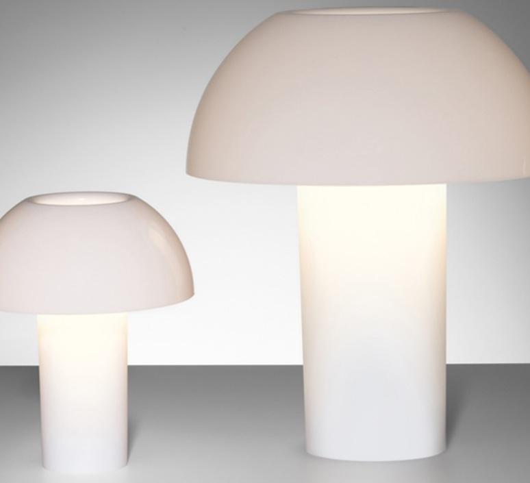 Colette 50 alberto basaglia et natalia rota nodar lampe a poser table lamp  pedrali  l003tb bl  design signed nedgis 67054 product