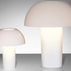 Colette 50 alberto basaglia et natalia rota nodar lampe a poser table lamp  pedrali  l003tb bl  design signed nedgis 67054 thumb
