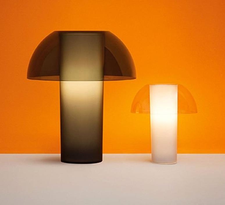 Colette 50 alberto basaglia et natalia rota nodar lampe a poser table lamp  pedrali  l003tb fu  design signed nedgis 67059 product