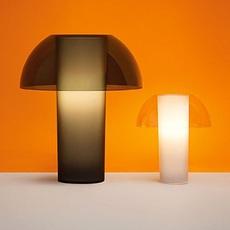 Colette 50 alberto basaglia et natalia rota nodar lampe a poser table lamp  pedrali  l003tb fu  design signed nedgis 67059 thumb