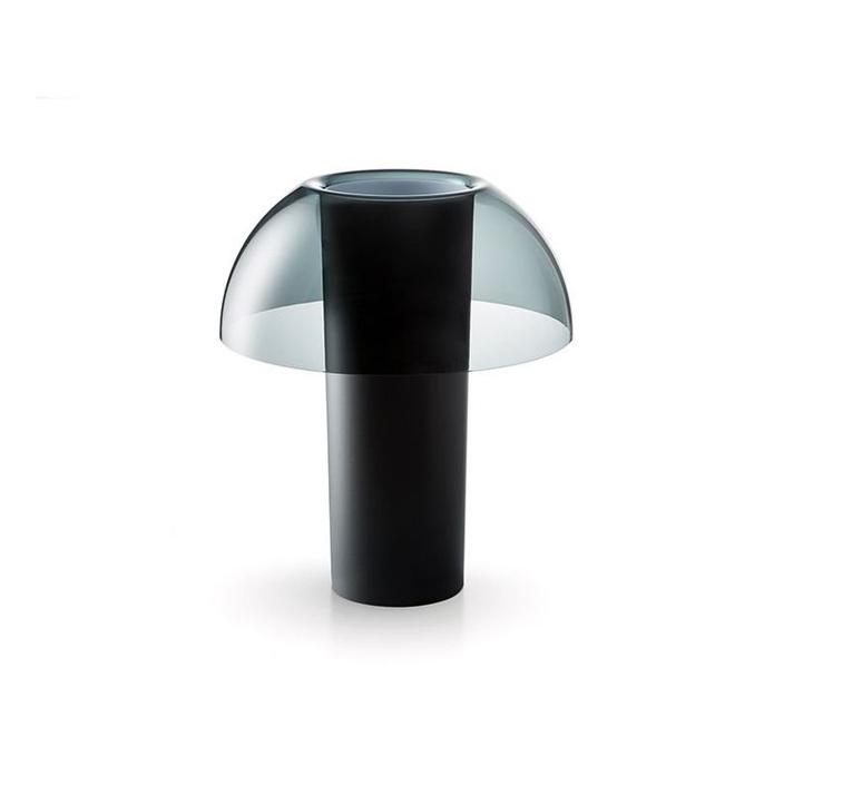 Colette 50 alberto basaglia et natalia rota nodar lampe a poser table lamp  pedrali  l003tb fu  design signed nedgis 67060 product
