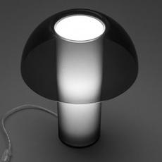 Colette 50 alberto basaglia et natalia rota nodar lampe a poser table lamp  pedrali  l003tb fu  design signed nedgis 67061 thumb