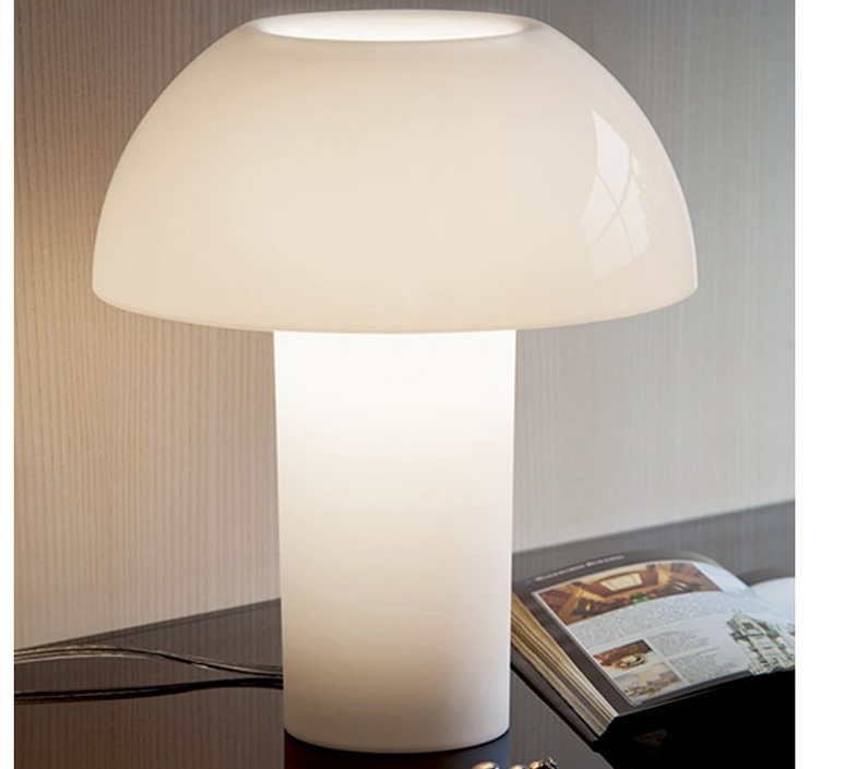 Colette alberto basaglia et natalia rota nodar lampe a poser table lamp  pedrali l003ta bl  design signed nedgis 67030 product
