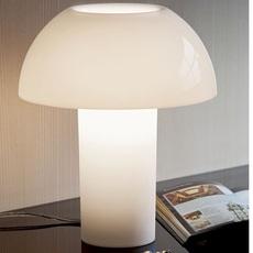 Colette alberto basaglia et natalia rota nodar lampe a poser table lamp  pedrali l003ta bl  design signed nedgis 67030 thumb