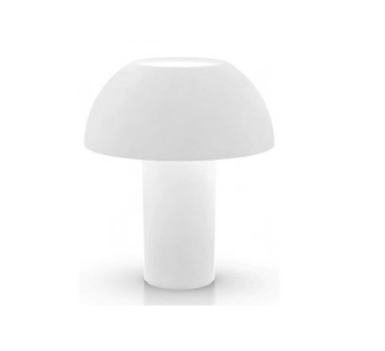 Colette alberto basaglia et natalia rota nodar lampe a poser table lamp  pedrali l003ta bl  design signed nedgis 67033 product
