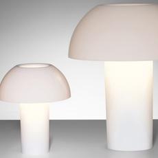 Colette alberto basaglia et natalia rota nodar lampe a poser table lamp  pedrali l003ta bl  design signed nedgis 67057 thumb