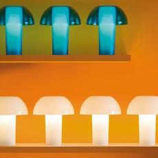 Colette alberto basaglia et natalia rota nodar lampe a poser table lamp  pedrali l003ta bt  design signed nedgis 67045 thumb
