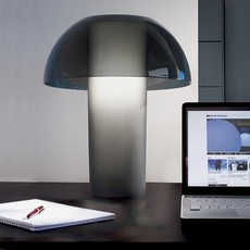 Colette alberto basaglia et natalia rota nodar lampe a poser table lamp  pedrali l003ta fu  design signed nedgis 67041 thumb