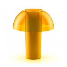 Colette alberto basaglia et natalia rota nodar lampe a poser table lamp  pedrali l003ta gt  design signed nedgis 67050 thumb