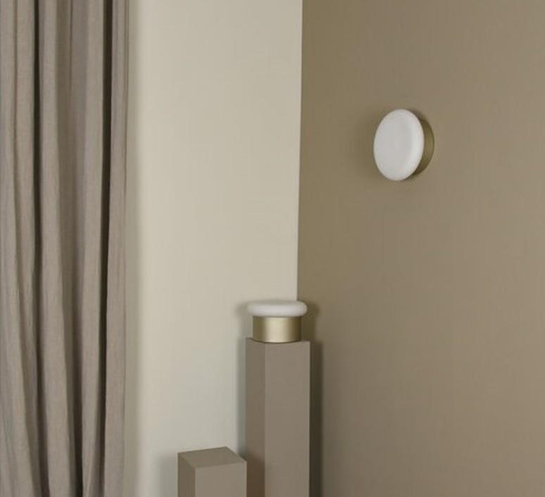 Collona paolo dal santo lampe a poser table lamp  eno studio en01en011000  design signed nedgis 83631 product