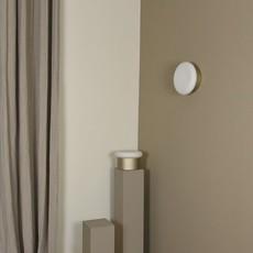 Collona paolo dal santo lampe a poser table lamp  eno studio en01en011000  design signed nedgis 83631 thumb