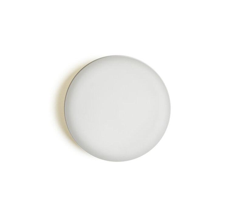 Collona paolo dal santo lampe a poser table lamp  eno studio en01en011000  design signed nedgis 83632 product