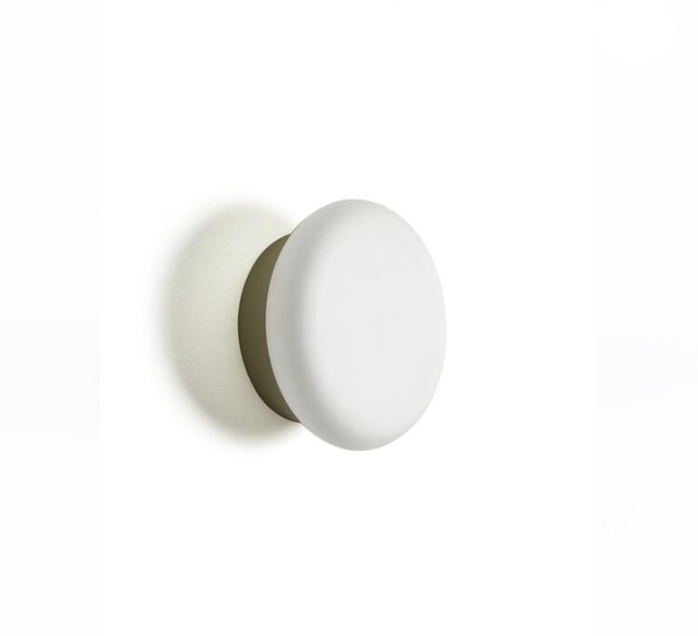 Collona paolo dal santo lampe a poser table lamp  eno studio en01en011000  design signed nedgis 83633 product