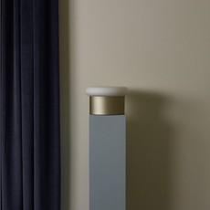 Collona paolo dal santo lampe a poser table lamp  eno studio en01en011000  design signed nedgis 83634 thumb