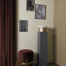 Collona paolo dal santo lampe a poser table lamp  eno studio en01en011000  design signed nedgis 83886 thumb