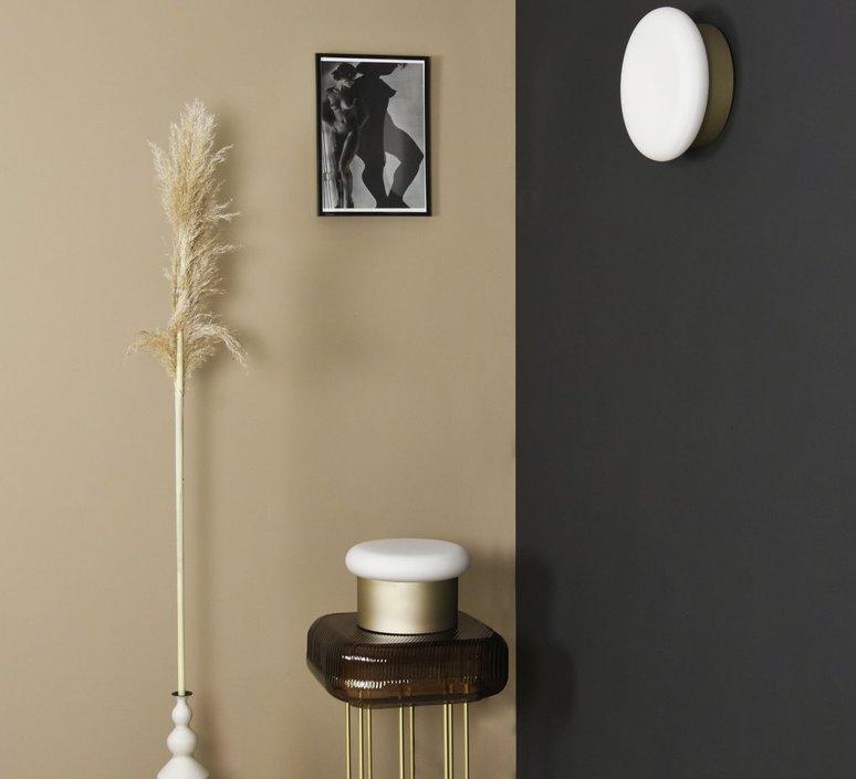 Collona paolo dal santo lampe a poser table lamp  eno studio en01en011000  design signed nedgis 83887 product