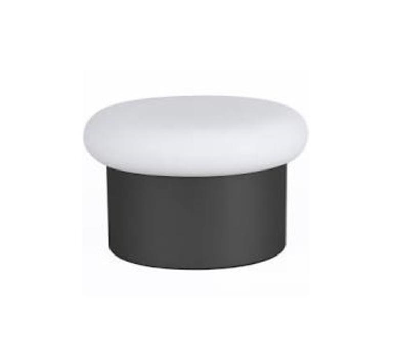 Collona paolo dal santo lampe a poser table lamp  eno studio en01en011020  design signed nedgis 83638 product