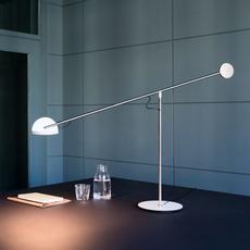 Copernica m studio ramirez i carrillo lampe a poser table lamp  marset a686 001  design signed 61657 thumb