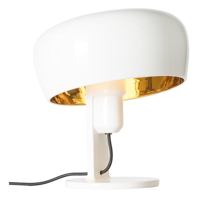 Coppola christophe de la fontaine formagenda 160 09 luminaire lighting design signed 15332 product