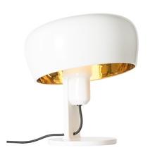 Coppola christophe de la fontaine formagenda 160 09 luminaire lighting design signed 15332 thumb