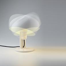 Coppola christophe de la fontaine formagenda 160 09 luminaire lighting design signed 15333 thumb