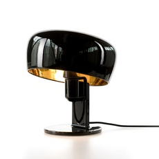 Coppola christophe de la fontaine formagenda 160 11 luminaire lighting design signed 15336 thumb