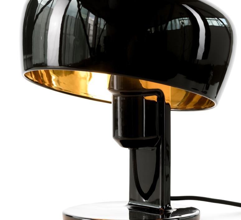 Coppola christophe de la fontaine formagenda 160 11 luminaire lighting design signed 15337 product