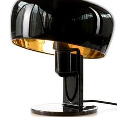 Coppola christophe de la fontaine formagenda 160 11 luminaire lighting design signed 15337 thumb
