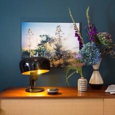 Coppola christophe de la fontaine formagenda 160 11 luminaire lighting design signed 29290 thumb