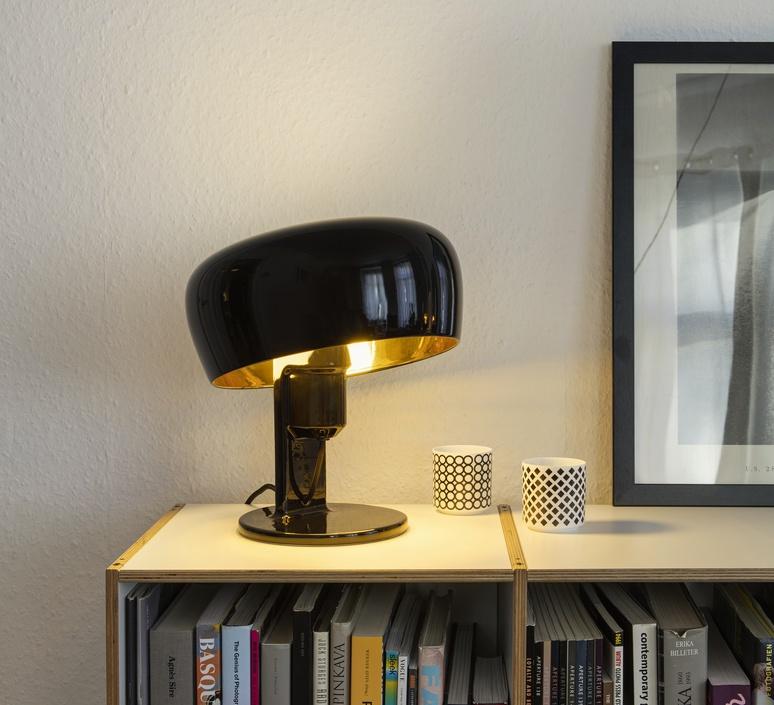 Coppola christophe de la fontaine formagenda 160 11 luminaire lighting design signed 30423 product