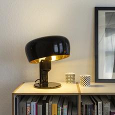 Coppola christophe de la fontaine formagenda 160 11 luminaire lighting design signed 30423 thumb