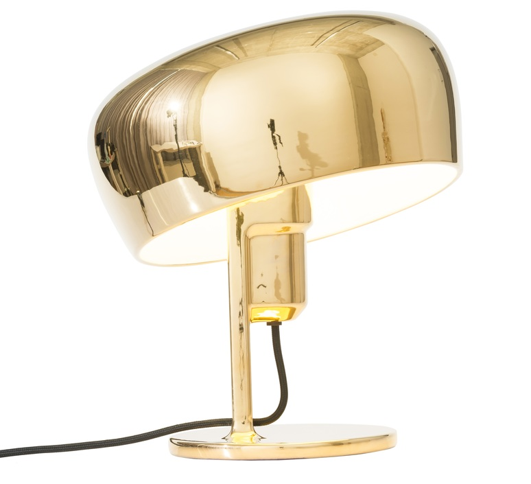 Coppola christophe de la fontaine formagenda 160 12 luminaire lighting design signed 15340 product
